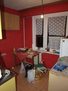Przed remontem - kuchnia (1)