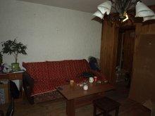 Przed remontem - duży pokój (2)