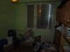 Przed remontem - sypialnia (1)