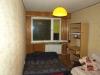 Przed remontem - mały pokój (1)