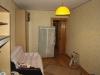 Przed remontem - mały pokój (2)