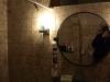 Przed remontem - łazienka (2)